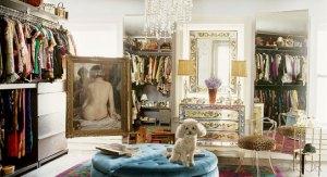 closet-design-ideas-celebrity-closets-main