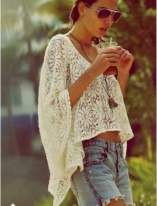 free-people-lace-cropped-kaftan