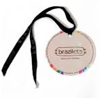 Brazilets_Black