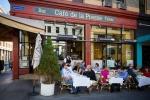 Cafe_de_la_Presse_002_Snapseed