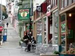 local-tastes-of-the-city-caffe-trieste-01