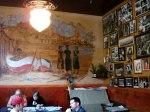 local-tastes-of-the-city-caffe-trieste-02