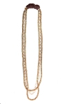 Heather-Gardner-jewelry-Triple-Layer-Large-Crystal-Ethipoian-Necklace
