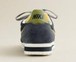 nike-jcrew-vintage-sneaker-collection-1