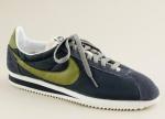 nike-jcrew-vintage-sneaker-collection-4