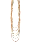 WEB-6-Layer-Brass-and-Copper-Turquoise-Necklace