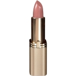1_loreal-colour-riche-lipstick-in-fairest-nude