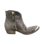 golden-goose-women-boots-young-black