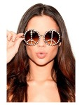 peacesignsunglasses1