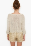 nasty-gal-gold-gold-dust-sequin-shorts-product-6-3015946-678926900_large_flex
