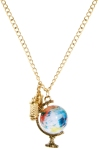 asos-multi-spinning-globe-binoculars-necklace-product-1-4032146-424900636_large_flex