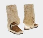 boots-Malibu-cowboy-yoox-