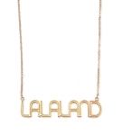 LaLaLand_14k_gld_Necklace_cropped_v02