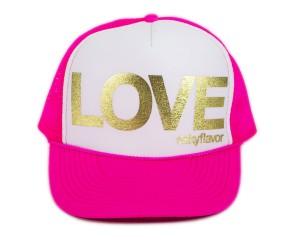 esky_love_pink_white_grande