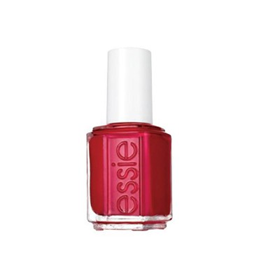 shall-we-chalet-essie-nail-polish